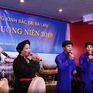 Hội đồng hương Kinh Bắc tại Ba Lan gặp mặt thường niên