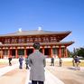 Trải nghiệm du lịch chăm sóc sức khỏe tại Nhật Bản