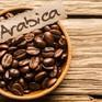 Giá cà phê Arabica và Robusta quay đầu giảm