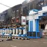 Indonesia truy lùng hơn 250 tù nhân vượt ngục
