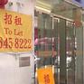 Kinh tế Hong Kong (Trung Quốc) chịu thiệt hại nặng nề do biểu tình