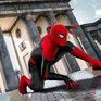 """Hết """"Endgame"""", đến lượt """"Spider-Man: Far From Home"""" tái phát hành với nhiều cảnh mới"""