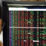 Nhà đầu tư nước ngoài bán ròng kỷ lục trong tháng 8