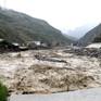 Mưa lớn ở Tứ Xuyên (Trung Quốc), hơn 30 người chết và mất tích