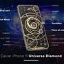 iPhone 11 chưa ra mắt đã có phiên bản siêu xa xỉ giá hơn 1 tỷ đồng