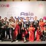 """115 học sinh từ 9 nước châu Á tham chương trình """"Nhà lãnh đạo trẻ châu Á"""" lần thứ 10"""