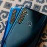 Realme 5/5 Pro ra mắt: 4 camera sau, giá khởi điểm chỉ hơn 3 triệu đồng