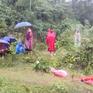 Đảm bảo thông tin liên lạc, giảm thiểu thiệt hại do hiện tượng thời tiết cực đoan