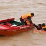 Diễn tập ứng phó lũ ống, lũ quét, sạt lở và tìm kiếm cứu nạn năm 2019