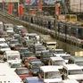 Chống tắc đường, Philippines xem xét mở cửa trường học và ngân hàng 24/24 giờ