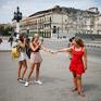 Ngành du lịch Cuba chịu tổn thất vì các biện pháp trừng phạt của Mỹ