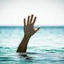 Xuống đập xả tràn tắm, hai học sinh lớp 12 đuối nước thương tâm
