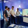 Nhiều giải pháp sáng tạo được giới thiệu tại Hội thảo hợp tác phát triển CNTT-TT Việt Nam lần 23