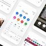 Google Go đã sẵn sàng cho người dùng Android