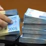 Ngân hàng Trung ương Indonesia bất ngờ cắt giảm lãi suất