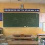 Vùng đồng bào dân tộc An Giang sẵn sàng cho năm học mới