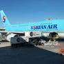 Korean Air xem xét tăng chuyến bay đến Đà Nẵng