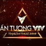Vòng 1 VTV Awards 2019 sắp đóng cổng bình chọn