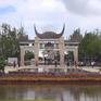 Trung Quốc đầu tư mạnh cho môi trường sinh thái