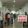 Đắk Lắk: Một trẻ tử vong nghi do sốt xuất huyết