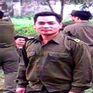 Công nhận liệt sĩ với Trưởng Công an xã hy sinh khi chống lũ