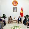 Việt Nam và Nam Phi tăng cường hợp tác