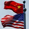 Trung Quốc cảnh báo Mỹ về việc áp mức thuế mới