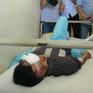 Khánh Hòa yêu cầu làm rõ nguyên nhân vụ tai nạn giữa 2 xe khách