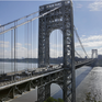 Mỹ: Phong tỏa một cây cầu ở New York do gói đồ khả nghi
