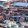 Hàn Quốc khó đạt mục tiêu tăng trưởng kinh tế năm 2019