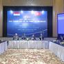 TP.HCM học tập kinh nghiệm chống ngập của Indonesia