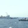 Mỹ quan ngại sâu sắc về việc Trung Quốc can thiệp hoạt động dầu khí của Việt Nam
