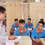 Nhiều trường nghề không tuyển nổi một học viên