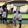 ABU Robocon 2019: Đội tuyển Việt Nam gặp đội tuyển Mông Cổ tại bảng F