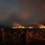 Cháy rừng Amazon, nhiều nước EU cảnh báo hạn chế thương mại với Brazil
