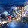 Disney ra mắt khu giải trí Avengers vào năm 2020
