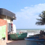 Đảm bảo an toàn du lịch biển ở Bình Thuận