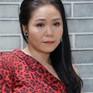 Diễn viên Ngọc Phú nức nở thừa nhận từng cắn răng chịu đựng vì chồng mê cờ bạc