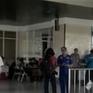 Cháy phà tại Indonesia, 30 người mất tích