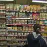 Tập đoàn hàng tiêu dùng châu Âu cắt giảm nhựa sử dụng trong bao bì đóng gói