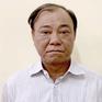 Khởi tố thêm tội danh của nguyên Tổng giám đốc Tổng Công ty Nông nghiệp Sài Gòn