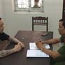 Không khởi tố vụ án tố cáo xâm hại bé gái 6 tuổi ở Nghệ An