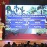 Thi tìm hiểu 50 năm thực hiện Di chúc của Chủ tịch Hồ Chí Minh