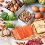 10 thực phẩm gây hại cho gan