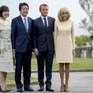 Thượng đỉnh G7 nỗ lực tìm tiếng nói chung trong những vấn đề bất đồng