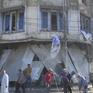Iraq: Đánh bom xe, hơn 30 người chết và bị thương