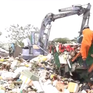 TP.HCM tổng rà soát lại hơn 1.000 điểm tập kết rác