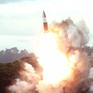 Nhật Bản phối hợp với Pháp, Canada và Đức kiềm chế mối đe dọa Triều Tiên