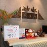 Hệ thống nhà hàng Anh Minh Group gây quỹ ủng hộ bệnh nhi tim bẩm sinh