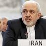Ngoại trưởng Iran xuất hiện bất ngờ tại hội nghị thượng đỉnh G7